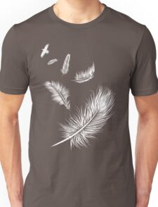 Flying High Unisex T-Shirt