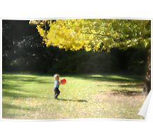 childhood ... Poster