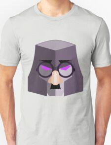 Robots Incognito T-Shirt