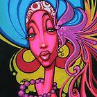 Soul Diva by BasicLee