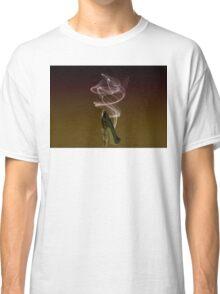 Smokin' Stiletto Shoe  Classic T-Shirt