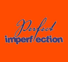 perfect imperfection by vampvamp