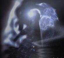 Darkest Side by ArtistByDesign