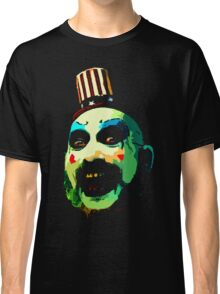 Spaulding Classic T-Shirt