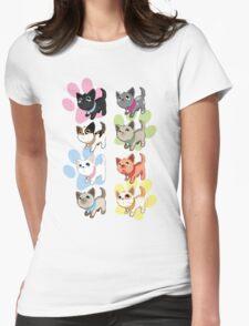 Kittens T-Shirt