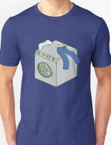 We love laundry! T-Shirt