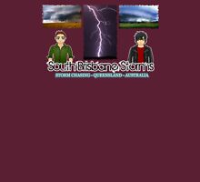 South Brisbane Storms Tee Unisex T-Shirt