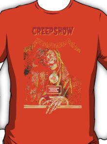 Creepshow T-Shirt