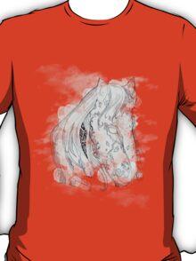 magical horse T-Shirt