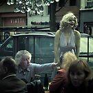 Meet the Street ! by Farfarm