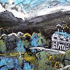 'Dolserau Uchaf' by Martin Williamson (©cobbybrook)
