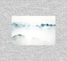 Mist at Dawn Unisex T-Shirt