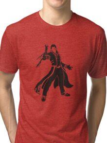 Claudio Tri-blend T-Shirt