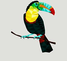 Terry The Toucan T-Shirt
