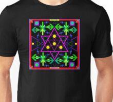 The Faiths  Unisex T-Shirt