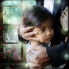 Dear Daddy by Sashy