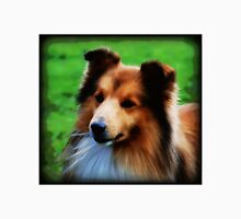 The Sheltie T-Shirt