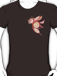 Birderfly Tee T-Shirt