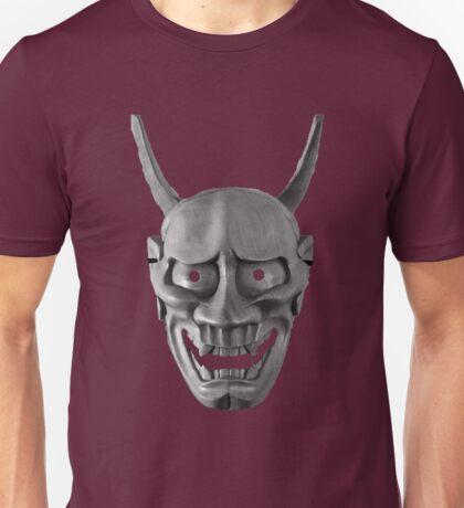 Hanya Unisex T-Shirt