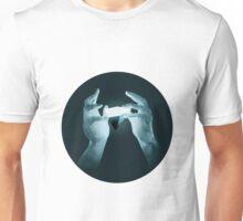 fate weaver Unisex T-Shirt