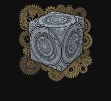 Siege Mode Unisex T-Shirt