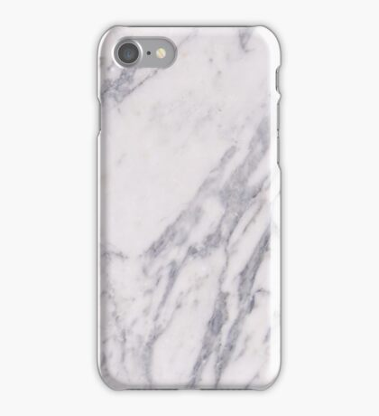 Art Texture iPhone Case/Skin