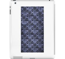 Dark Ride iPad Case/Skin