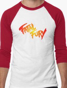 FATAL FURY T-Shirt