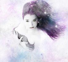 Heavenly Angel by CajunBeauty