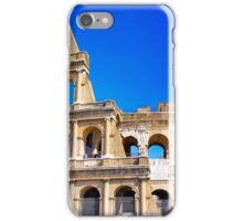 Colosseum iPhone Case/Skin
