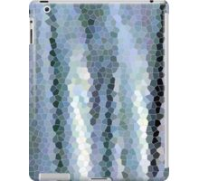 Fish Skin iPad Case/Skin