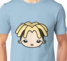 Taeyang Fan Art 1.1 Unisex T-Shirt