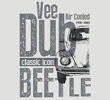V-Dub Classic T-shirt T-Shirt