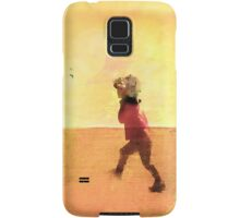 Endless Possibilities Samsung Galaxy Case/Skin