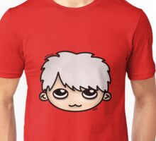 Seungri Fan Art 1.1 Unisex T-Shirt