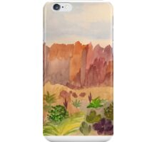 Superstitions  iPhone Case/Skin