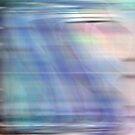 Moving Stillness #4 by Benedikt Amrhein