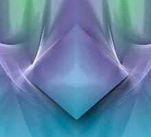 Illusion by walstraasart
