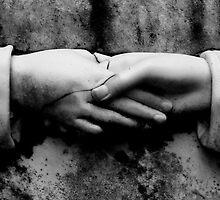 Hands by antonio55
