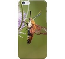 The Hummer iPhone Case/Skin