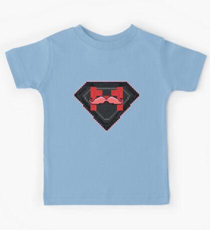 You're The Hero! Kids Tee