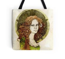 Margaery Tyrell Tote Bag
