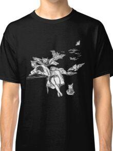 The Sleep Of Reason. Classic T-Shirt