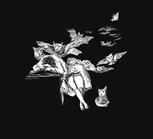The Sleep Of Reason. Unisex T-Shirt