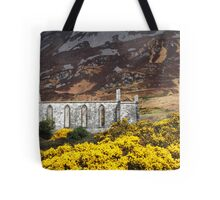 Poisen Valley, Donegal, Ireland Tote Bag