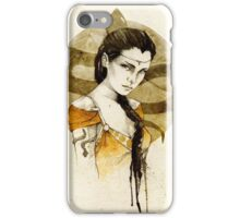 Nymeria Sand iPhone Case/Skin