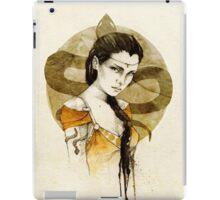 Nymeria Sand iPad Case/Skin