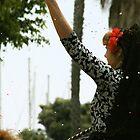fiesta by Braelyn Hamill