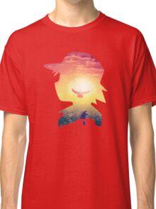 Pika Dream Classic T-Shirt
