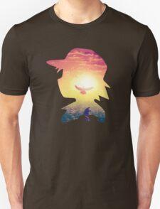 Pika Dream T-Shirt